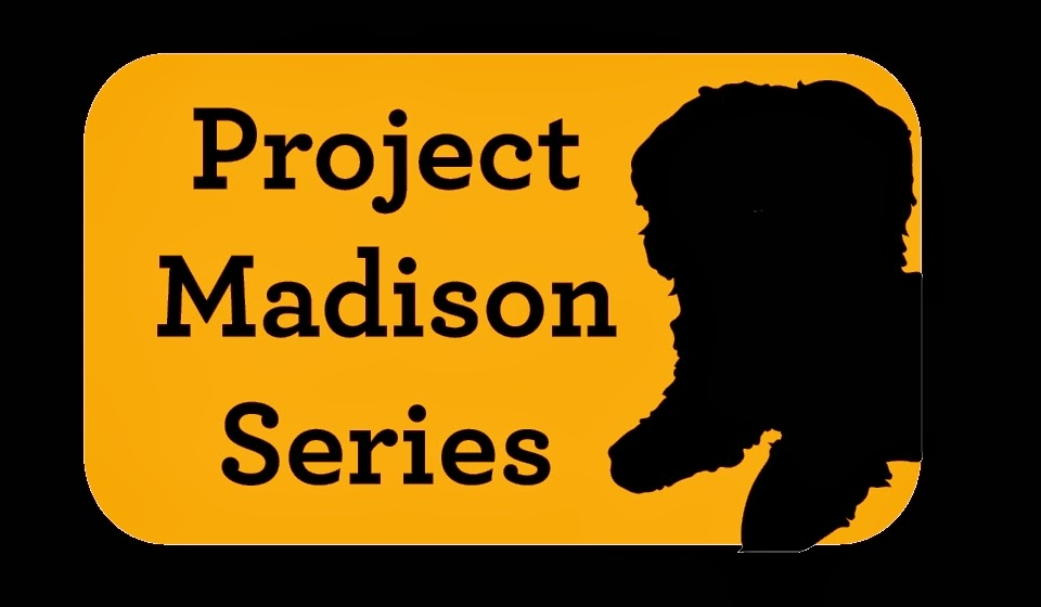 Project Madison Update Sign-Up