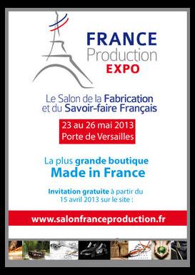 Par s 14 info brune ch tillon maud 39 huy le salon de la - Adresse paris expo porte de versailles ...