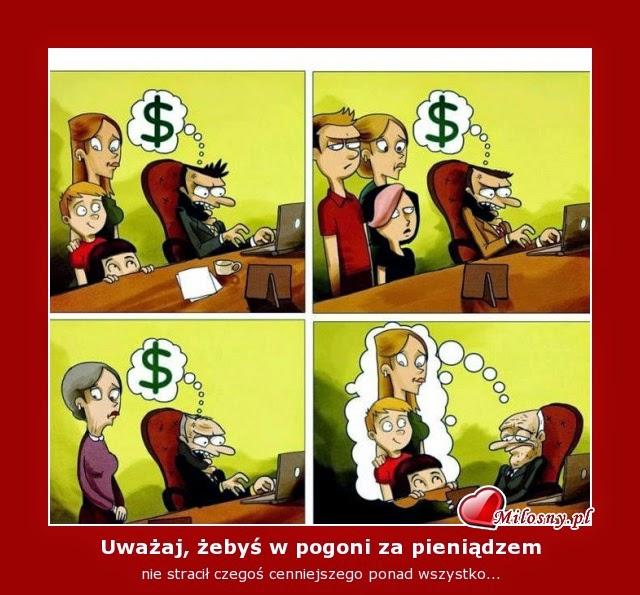 http://www.milosny.pl/2642