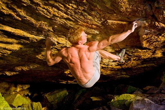 climbing32.jpg