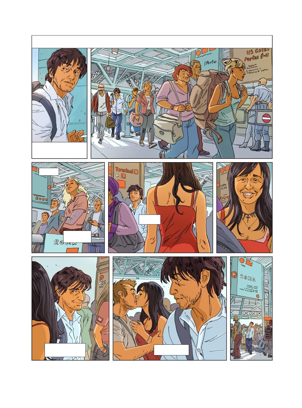 http://3.bp.blogspot.com/-oKKyh6Z3JrE/T31y-wmBq5I/AAAAAAAAAa4/R-gm6QJuyN4/s1600/P4-rome2.jpg