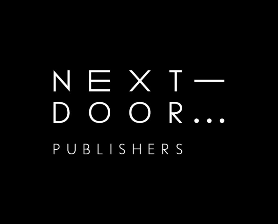 Colaboradora de NEXT DOOR