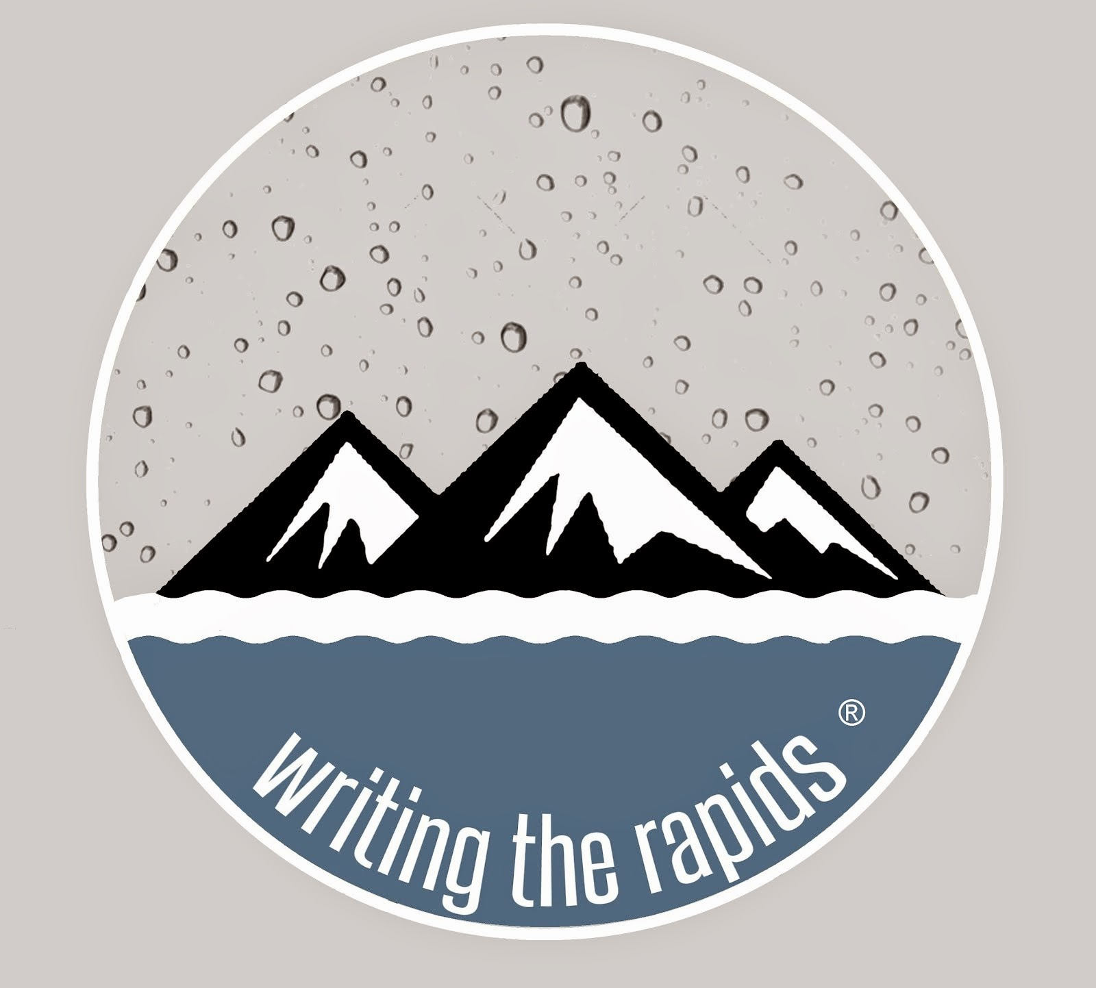 Writing the Rapids ®