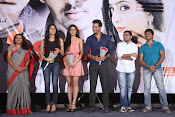 Maaya Movie first look launch-thumbnail-8