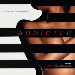 Addicted (2014) Soundtrack