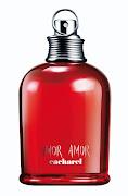 PassatempoAmor AmorCacharel (pack amor)