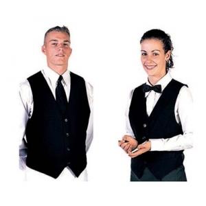 Lowongan Kerja Waiters Februari 2013