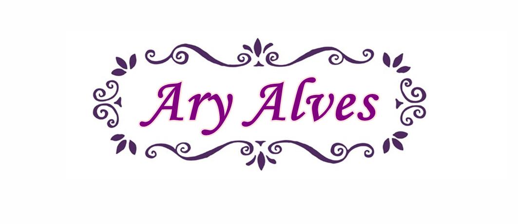 Ary Alves