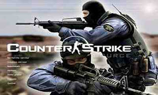 http://www.esoftware24.com/2013/01/counter-strike-1.6-android-apk-download.html