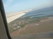 foto 14 - Aruba