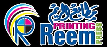 Al Reem Printing Press
