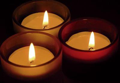 Reflejos de Luz. Pastoral Católica en Red