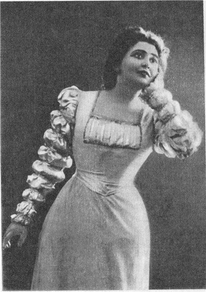 RUSSIAN SOPRANO ELENA KATULSKAYA (1888-1966) CD