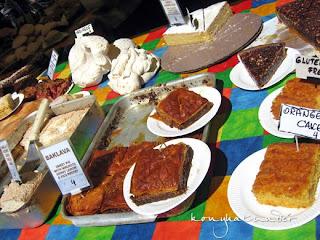 SAT-market-Piece-of-Cake-Bakery3