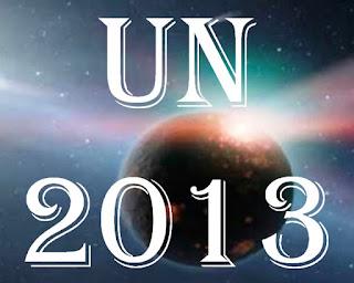 Jadwal Ujian Nasional UN SMP 2013