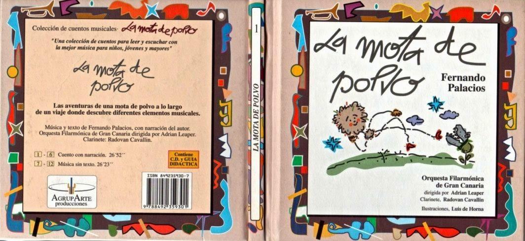 http://www.germansanantonio.com/aulademusicadigital/biblos/lecturas/la%20mota%20de%20polvo-libreto.pdf