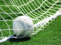 Cerita Perselingkuhan Para Pemain Sepak Bola Dunia