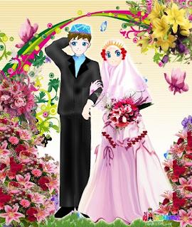kapan nikah, belum nikah, menunda nikah, iptn ikatan pemuda telat nikah, tips mengatasi telat nikah, buat yang ngerasa telat nikah, telat menikah, telat 1 minggu, hukum nikah, rukun nikah, hukum nikah dalam islam