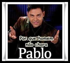 Música Nova Pablo