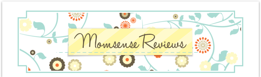 Momsense Reviews