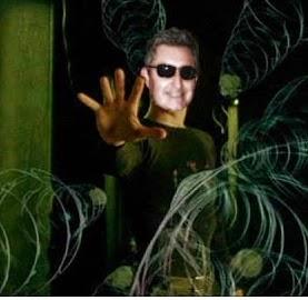 Freedom UFO'S - Marc Gray Chercheur de Vérité