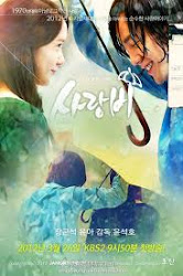 Click The Pict To Download OST