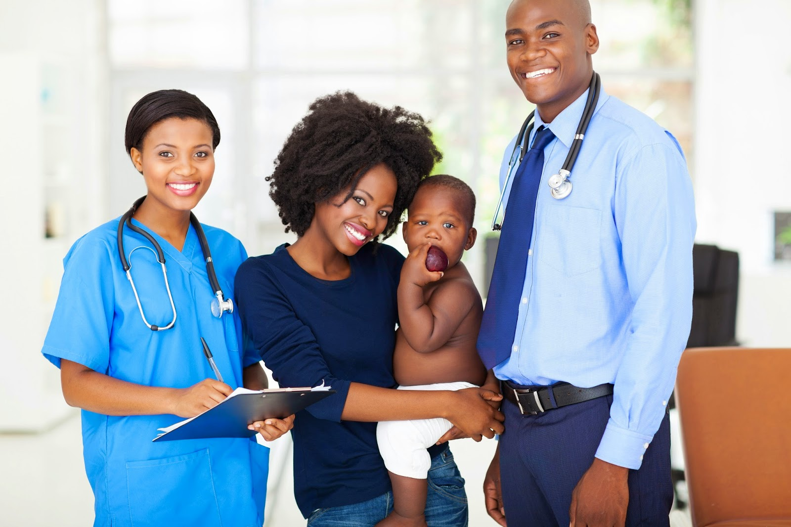 Keeping Your Kids Healthy: Six Tips To Keep Illness Away In Your Home  via www.productreviewmom.com