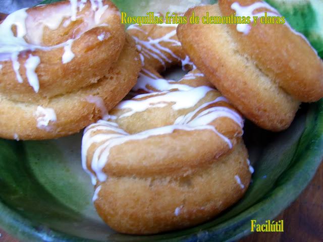 Rosquillas-de-clementinas-y-claras