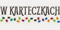 http://wkarteczkach.pl/