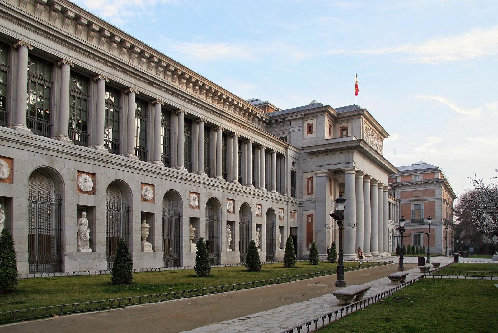 Museo_del_Prado_(Madrid)_04.jpg