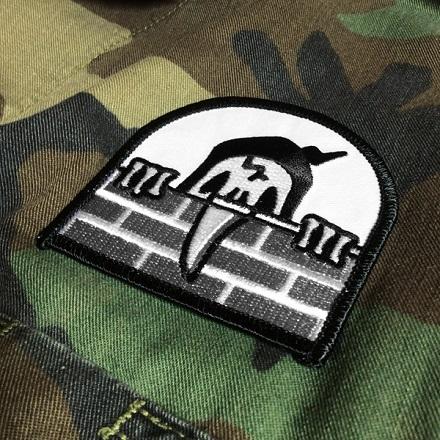 http://www.themstrplan.com/product/killroy-i-patch