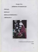 Il nuovo libro di Giuseppe Perna
