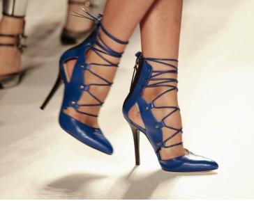 Marisa-Webb--#NYFW-elblogdepatricia-shoes-scarpe-chausures-calzado-zapatos-PV2014