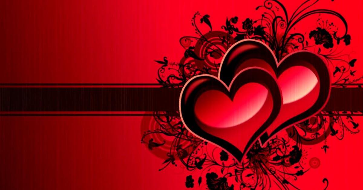 I love you heart wallpaper free best hd wallpapers - Love f wallpaper hd download ...