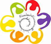 """Proyecto diseñado y desarrollado por Enrededando Encuentros """"Redes de Desarrollo a Escala Humana"""""""