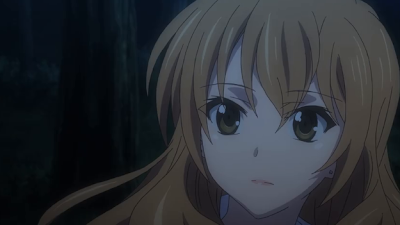 Golden Time Episode 3 Subtitle Indonesia