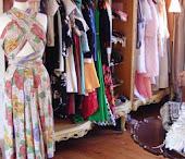 vintagetøj