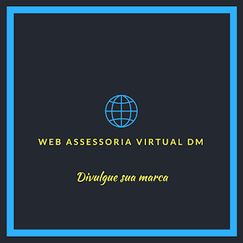 Web Assessoria Virtual DM