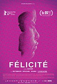 Watch Felicite Online Free 2017 Putlocker