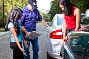 how Long After A Car Accident Can I Sue In California?
