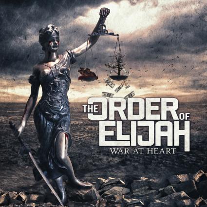 8 giving elijah head - 4 6
