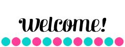 sb_welcome