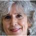 Entrevista com a escritora e presidente da APL Fátima Quintas