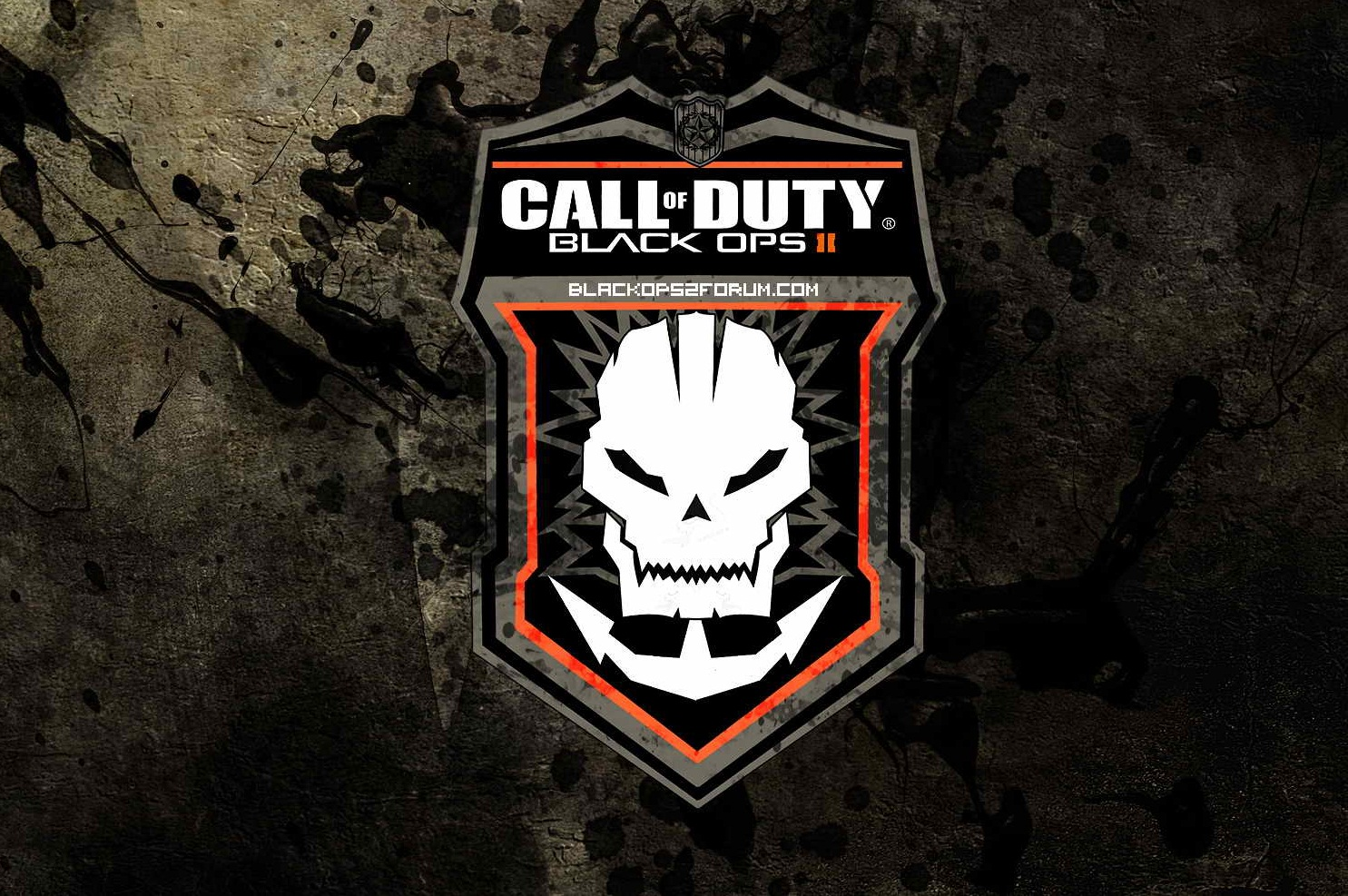 Download Call Of Duty Black Ops 2 Full Version PC Game ...