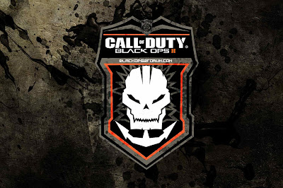 how to get black ops 2 for free pc download