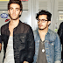 "Assista ao clipe de ""Luck"" do American Authors"