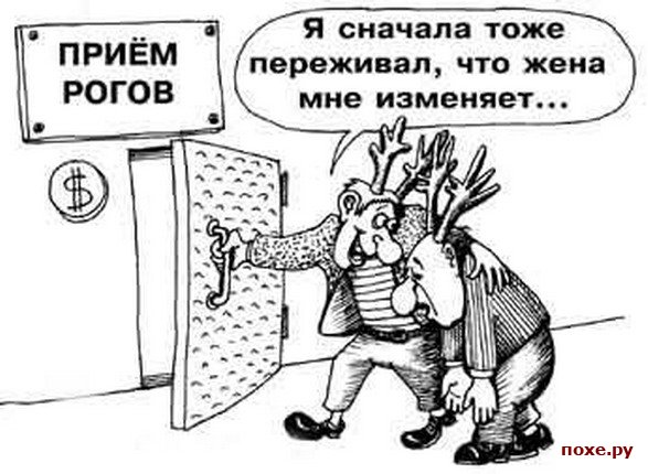 smotret-russkoe-video-fisting-muzhiku