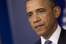Estado Islámico amenaza con decapitar a Obama
