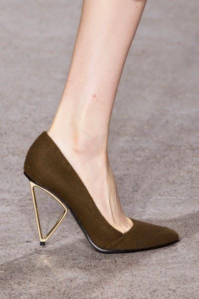 JasonWu-MBFWNY-elblogdepatricia-shoes-zapatos-calzado-scarpe-calzature
