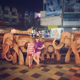 "<a href=""http://vionm.com/"">Thailand</a> <a href=""http://vionm.com/things-to-do-in-bangkok-thailand/thailandhoneymoon-explore-the-beauty-of-koh-samui/"">Beach</a>: Chiang Mai, <a href=""http://vionm.com/"">Thailand</a>- Welcome To The Jungle!"